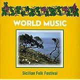 Sicilian Folk Festival