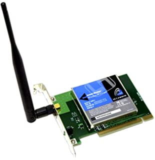 AIR DWL 520 WIRELESS PCI ADAPTER DRIVERS FOR WINDOWS 7