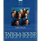 Tapiola Sound, Erkki Pohjola and Matti Tuomisto, 1884598005