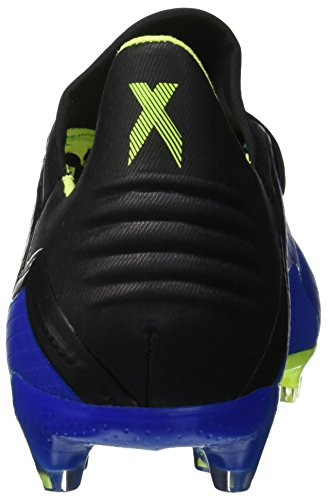 Bleu 18 Amasol FG 2 Homme Chaussures de Football Fooblu adidas X 000 Negbás wt8Hn5qxvv