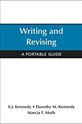 Writing and Revising: A Portable Guide