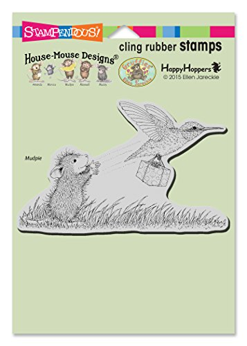 stampendous-house-mouse-stamp-carrier-hummer