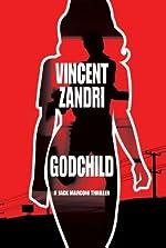 Godchild (P.I. Jack Marconi Book 2)