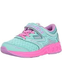 Kids' Noosa Ps Running Shoe