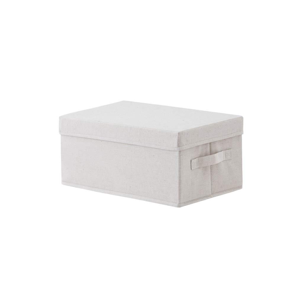 おもちゃ収納ボックス 手作りポータブル収納ボックス 寝具類 PW-51 B07T1SBBNB
