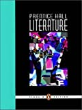 Prentice Hall Literature,  Grade 9, Student Edition