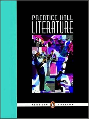 Prentice hall literature grade 9 student edition prentice hall prentice hall literature grade 9 student edition student edition fandeluxe Images