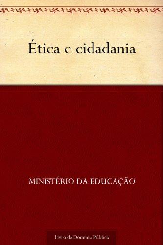 Ética e cidadania