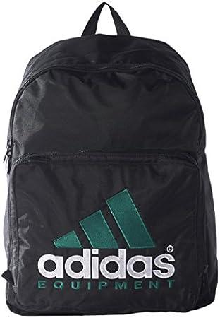 adidas Equipment Backpack EQT