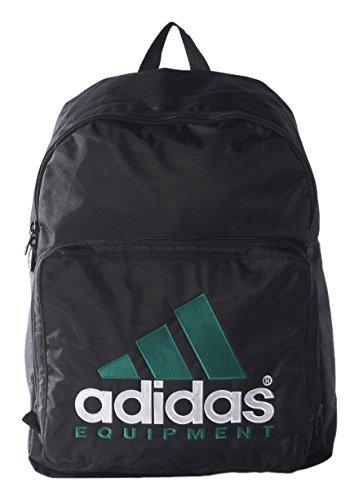 Amazon Equipment Sport E Tempo Zaino Adidas Libero it Eqt tAfdw1