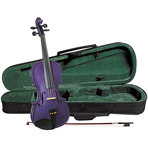 Our Brands String Instruments - Best Reviews Tips