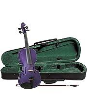Cremona Premier Novice Violin