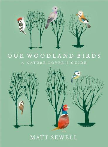 Our Woodland Birds ()