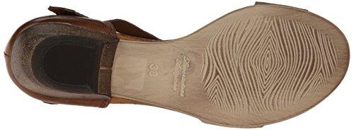 Sandale Miz Pour Femmes Robe Mooz Cali Femme ww187