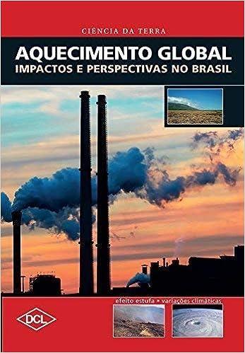 Projeto de Engenharia Mecânica (Portuguese Brazilian) Paperback – 2005