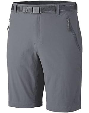Men's Titan Peak Shorts