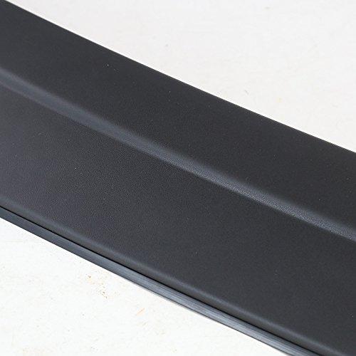 Standard /& Long Bed-Matte Spec-D Tuning FDF-SIV07BK-RS Fender Flare