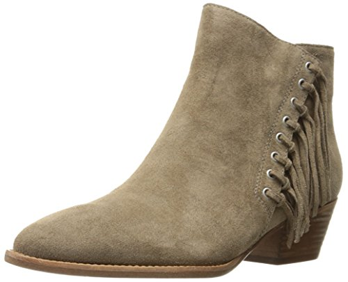 Ash Women's Lenny Ankle Bootie Cocco outlet where can you find best store to get for sale sale hot sale cheap sale from china cheap sale lowest price IRx9u