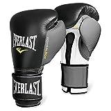Everlast 2200555 Powerlock Training Gloves