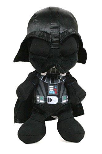 Star Wars - Peluche Star Wars Epidodio VII - El Despertar de la Fuerza (The Force Awakens) 29cm Calidad super Soft - Varios modelos a coleccionar - DISNEY ...