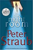 In the Night Room, Peter Straub, 0375433953