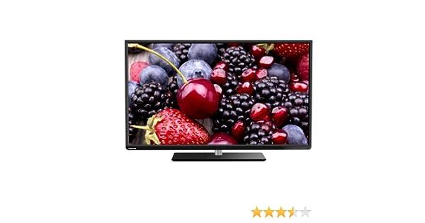 Toshiba 48L3433DG - Televisor LED (121.92 cm (48