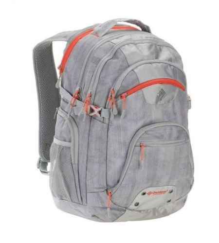 outdoor-products-vector-20-computer-ipad-tablet-day-back-pack-school-6a-c7-8-light-gray