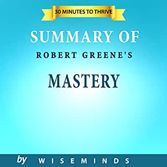 mastery robert greene ebook free pdf