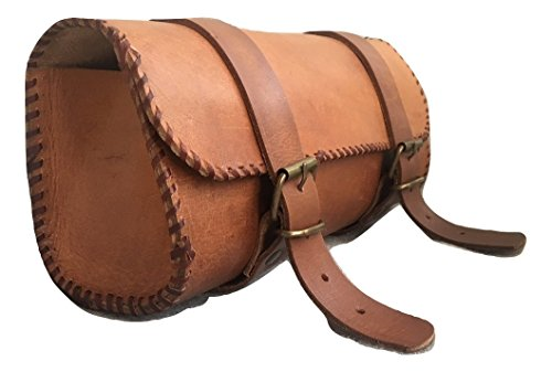 Pannier Bags For Motorcycles - 8