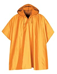 STORMTECH PCX-1 Adult's Aerolite Packable Poncho One Size