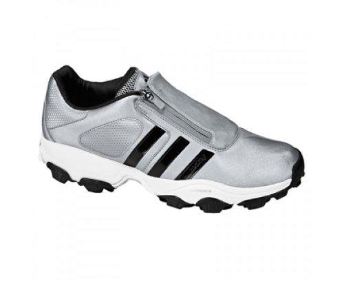Adidas Adistar Hockey S.2 Unisex Trainers gris