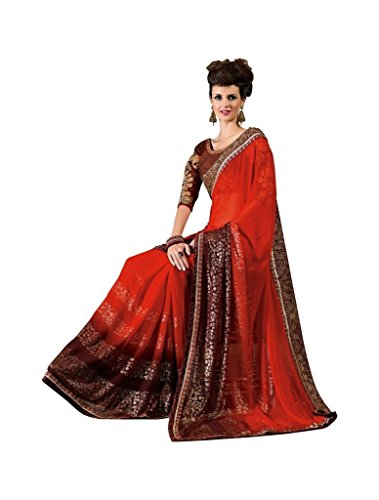 Jay Sarees bollywood Exclusive Designer Party Wear Sarees