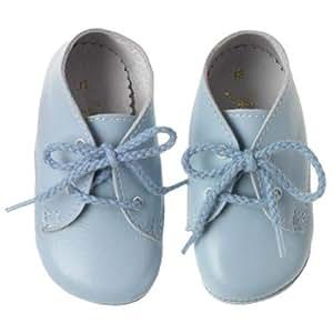 Rachel Riley Blue Shoes For Boys