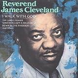 I Walk With God