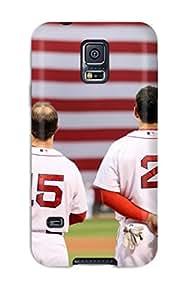 Marcella C. Rodriguez's Shop 3954188K816612951 anaheim angels MLB Sports & Colleges best Samsung Galaxy S5 cases