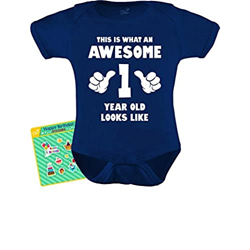 Birthday Gifts For 1 Yr Old Boy Amazon