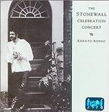 Renato Russo - The Stonewall Celebration Concert