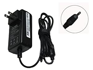 Star Power 40W Travel AC Charger for Samsung Series 9 Notebook,Samsung Series 5 Chromebook, 100% Compatible with Original Samsung P/N:AD-4019P,PA-1400-14,AA-PA2N40S,AD-4019W,AA-PA2N40L, BA44-00278A,AA-PA3NS40/US,BA44-00279A, PA-1400-14