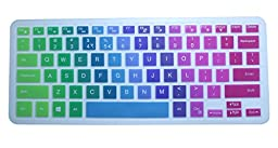 CaseBuy Keyboard Cover for 13.3\