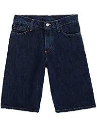 Authentics Boys' Authentics Five Pocket Short