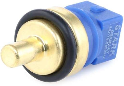 K/ühlmitteltemperatur STARK SKCTS-0850016 Sensor