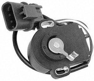 Standard Motor Products TH227 Throttle Position Sensor