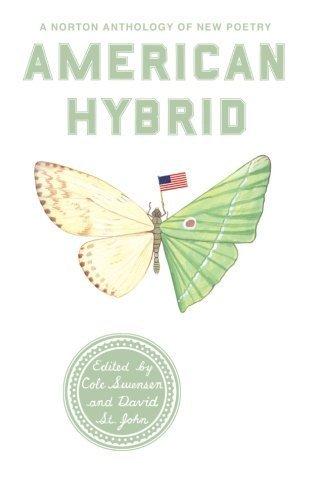 03 Hybrid - 4