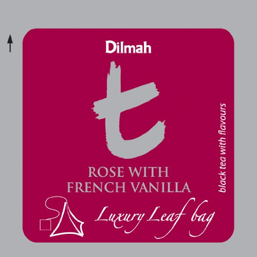 dilmah-t-series-biodegradable-luxury-leaf-sachets-in-foil-envelopes-food-service-pack-15-more-tea-th