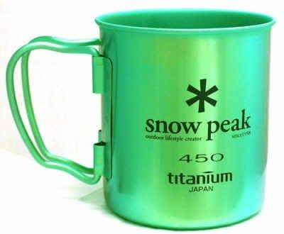 Snow-Peak-Mens-Single-Wall-450-Mug