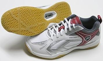 94f67a04731d48 Image Unavailable. Image not available for. Colour  Yonex SHB-43EX 26.5CM Badminton  Shoes