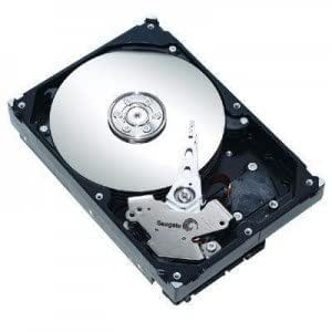 """DCL Value - Disco duro (7200RPM, SATA, 2TB, 3,5"""")"""