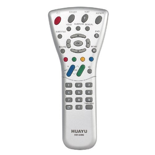 TV Remote Control for SHARP LCD - LED TVs model GA074WJSA. Brand NEW, HIGH QUALITY remote. Its universal remote and compatible with models: GA101WJSA, GA229WJSA, GA290WJSA, GA323WJSA, GA323WJSB, GA387WJSA, GA074WJSA, LC15B2EA, LC15B4EA, LC15C2E, AQUOS LC20B2EA, LC20B4EA, LC26P55E, LC32P55, LC37P55E, LCDTV G1655CESA, LCDTV GA031WJSA LCDTV GA074WJSA, LCDTV GA339WJSA, LCDTV GA387WJSA, LCDTVG1655CESA, LCDTVGA031WJSA, LCDTVGA074WJSA, LCDTVGA339WJSA (Sharp Remote Aquos compare prices)