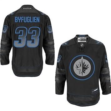 newest efee1 d70ac Winnipeg Jets jersey : Reebok Winnipeg Jets Dustin Byfuglien ...
