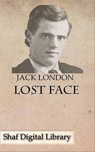 LOST FACE (Annotated)